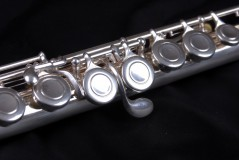 flute_instrument_music_sound_wind_notes_silver_orchestra-1370507.jpg!d