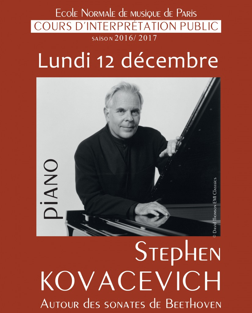 kovacevich-affiche