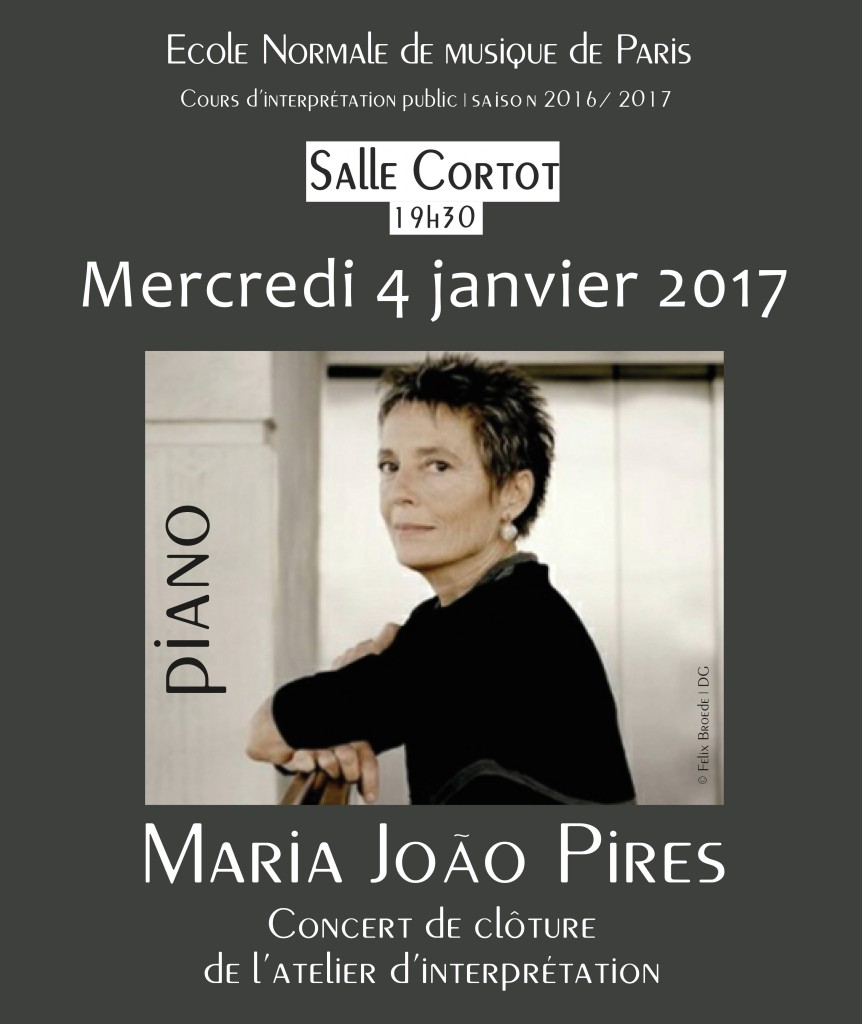 maria-joao-pires-affiche